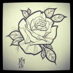 836 best images about tattoo on pinterest