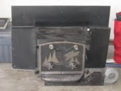 everything fisher page 9 hearth forums home