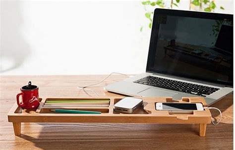 Desk Designs Diy Desk Ideas Diy 10 Diy Ideas To Organize Your Desk Diy Desk Organizer Ideas To Tidy Your Study