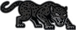 Tamusa Jaguar Logos A M San Antonio