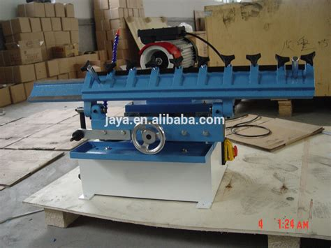 wood band  blade sharpening machineknife grinder