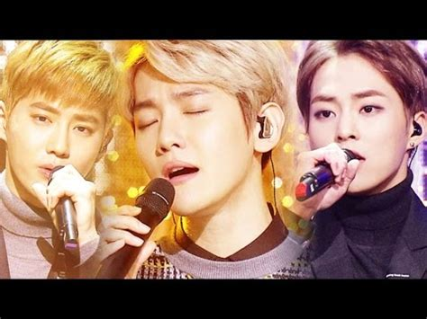 download mp3 album exo sing for you 5 74 mb free exo sing for you mp3 download mp3 music video