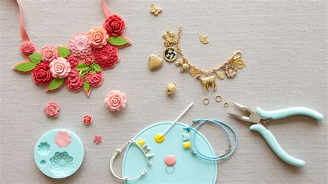 new crafts for create martha stewart