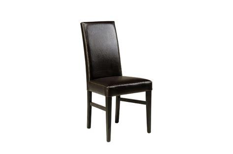 chaise de salle chaise salle a manger pas chere galerie avec chaise de