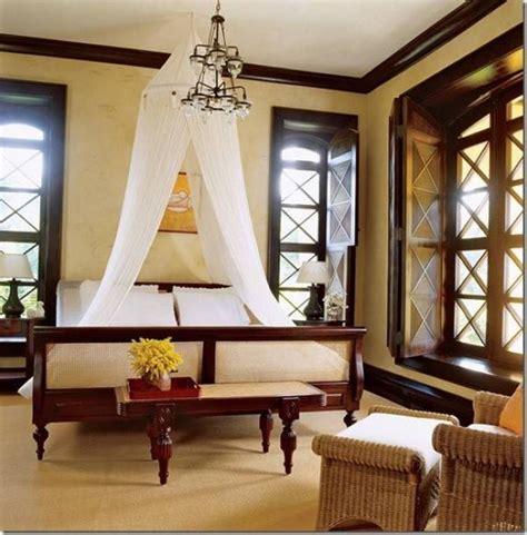 british house interior tropical fancy bedrooms bedroom medium bedroom ideas for girls tumblr concrete wall