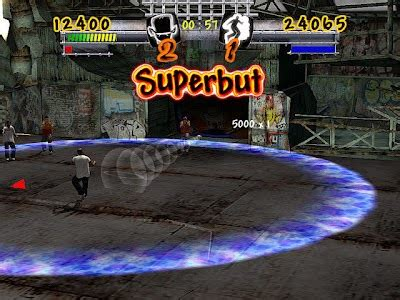 urban freestyle soccer full espaol fs hd walls find wallpapers free download game urban freestyle soccer full asimbaba