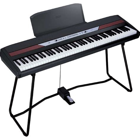 Keyboard Piano Korg Sp 250 Electric Piano In Norwich Norfolk Gumtree