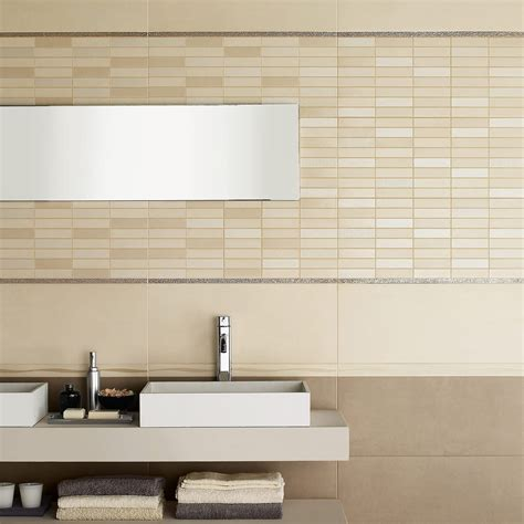 wall tile calculator bathroom manhattan pre scored central pk times square tile