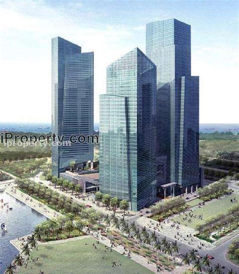 marina bay residences new property launches in singapore marina bay residences iproperty com sg