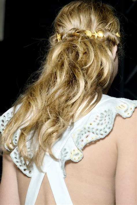 the best hair trends for 2015 hottest new hair trends to try the best hair trends for 2015 hottest new hair trends to try