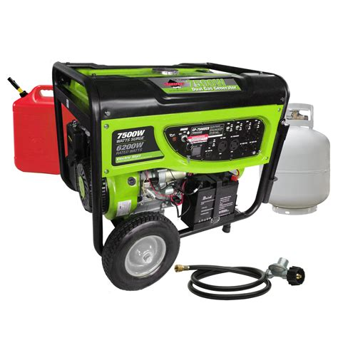 portable power supplies get emergency generators at sears