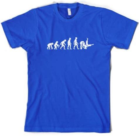 Tshirt Evolution Judo evolution of judo t shirt t shirts more from