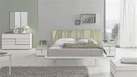 az arredamenti camere da letto az arredamenti