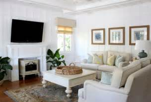 Transitional Chandeliers For Dining Room beach cottage traditional living room orange county