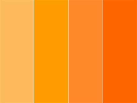 shades of orange pinterest discover and save creative ideas