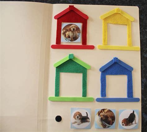 pet craft projects 226 best images about palos de paleta on