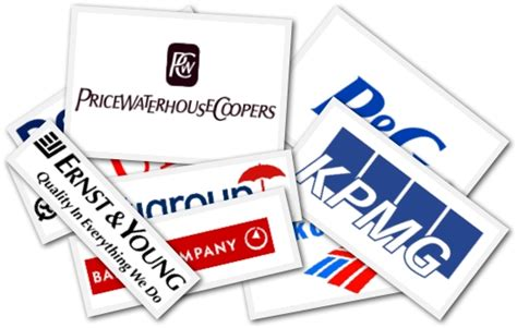 Harvard Mba Feeder Companies by