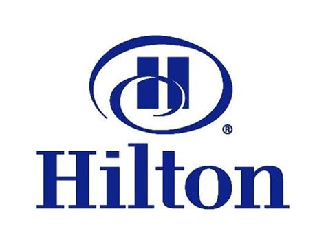 discount vouchers uk hotels hilton hotels vouchers all active discounts in mar 2016