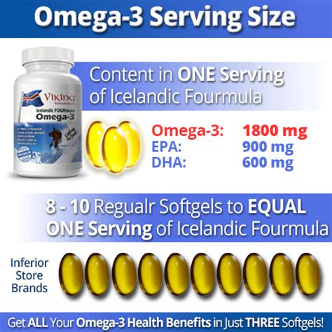 the best iceland omega 3 supplement formula quadruple icelandic fourmula omega 3 fish oil from iceland