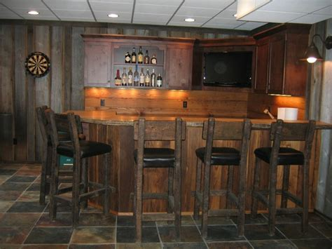 Rustic Kitchen Bistro Bar by Bar Styed As Pub Rustic Kitchen Cleveland By