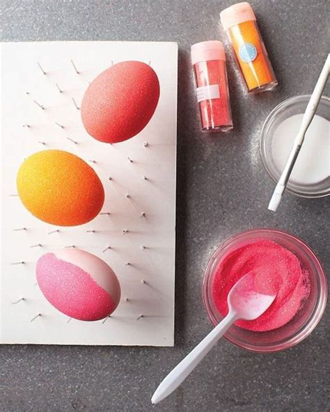 how to decorate eggs how to decorate easter eggs diycraftsguru