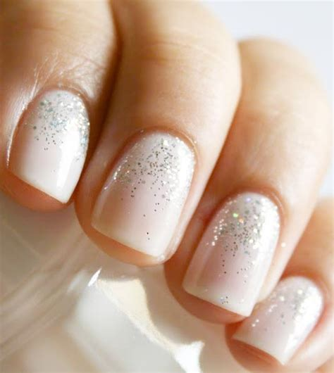 Wedding Nails bcgevents sightings wedding manicures