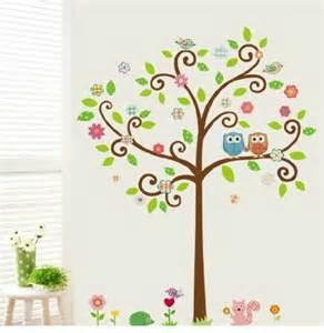Tree Branch Wall Sticker 27 mejores im 225 genes sobre animales en pinterest animales