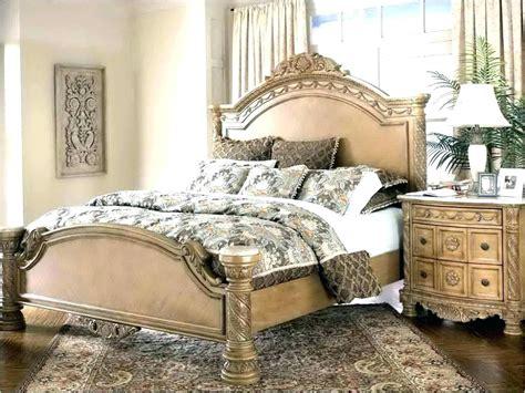 marble bedroom top furniture elegant ideas sets wood  tops suite comforter bedding leather