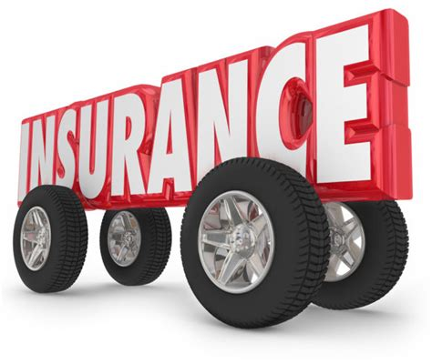 Auto Insurance by Usage Based Auto Insurance At Picking Up Speed