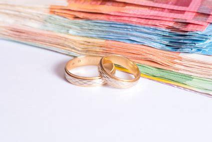 Hochzeit Finanzieren by Hochzeitskredit Die Traumhochzeit Via Kredit Finanzieren