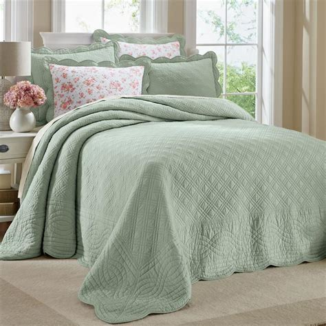 seafoam green coverlet seafoam green coverlet 28 images solid seafoam green