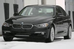 new car models 2012 file bmw 328i f30 2012 vl jpg wikimedia commons