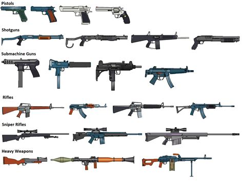 gta 5 all weapons 25 september 2014 somechuppy s jupiter