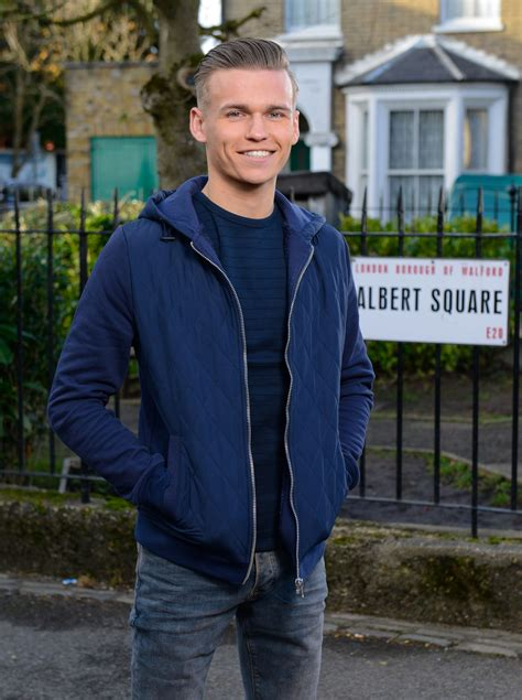 Daily Ewwwww by Eastenders Fans Predict How Fowler Will Leave The
