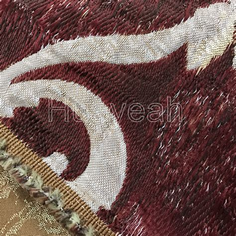 upholstery fabric manufacturers in usa curtain fabrics sofa fabrics upholstery fabrics