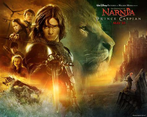 film de narnia 1 en streaming film le monde de narnia chapitre 2 streaming