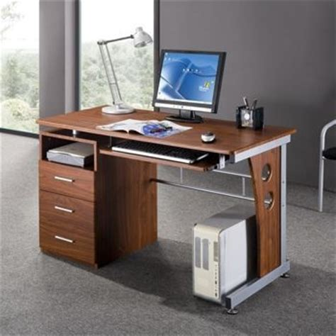Costco Computer Armoire by Another Desk From Costco Furniture Desks