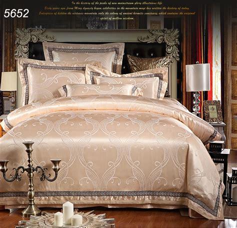 lightweight silk comforter light jade color silk bedding sets a b sides tencel silk