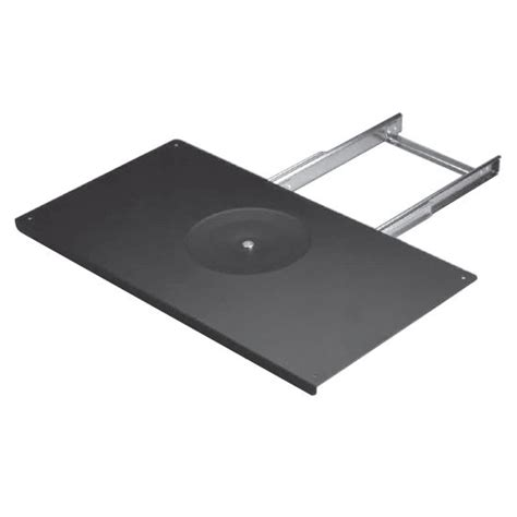 Pull Out Swivel Tv Shelf by Tv Swivels Hafele Extension Television Swivel