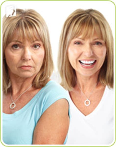 chronic mood swings menopause symptoms causes treatment what are the