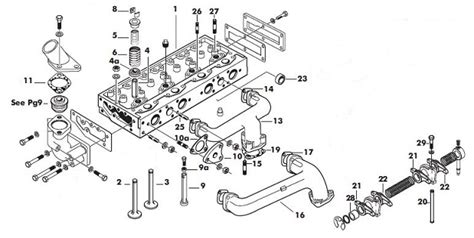 mercedes bose lifier wiring diagram mercedes just