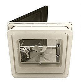 lomanco 750 roof vent reviews 17 best ideas about roof vents on insulation