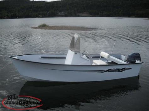 lowe boats newfoundland sea serpent boats buy sell in mount pearl