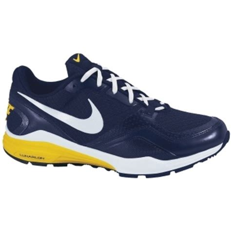 dr house nike shoes 36 best images about dr house shoes on pinterest