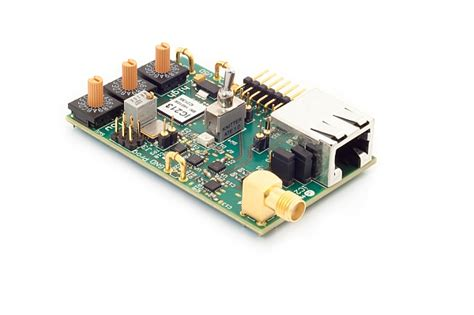 laser diode driver ghz laser diode driver ghz 28 images low cost picosecond laser diode laser diode driver ghz 28