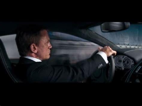 quantum of solace film trailer quantum of solace 2008 trailer hd hollywood movie jame