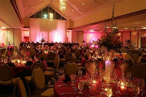 Hairstyle Consultation In Ocala Fl by Inn Suites Ocala Wedding Venues Vendors