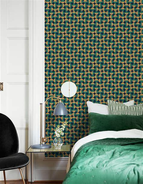 decoration de la maison d 233 corez le mur au dessus de votre lit d 233 coration