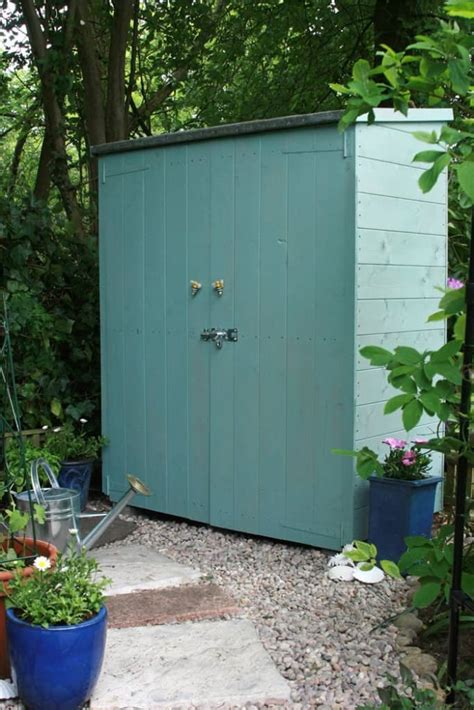 Storage Shed Solutions by 5 Surprising Bike Storage Solutions Outdoor Bike Stores