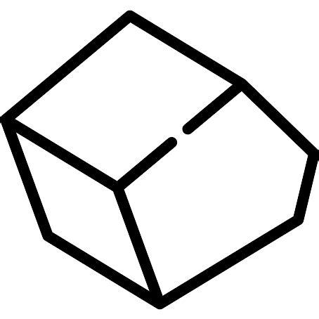 objetivo de la camara objetivo de la c 225 mara iconos gratis de tecnolog 237 a
